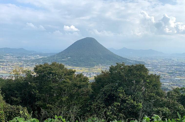 香川を楽しもう【新さぬき百景】一覧にしてみました