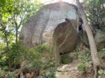 日本遺産・小豆島から大阪城に石が運ばれていました【天狗岩丁場・八人石丁場】