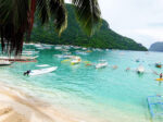 きれいなビーチを求めて・最後の秘境【エルニド】に個人で行く方法